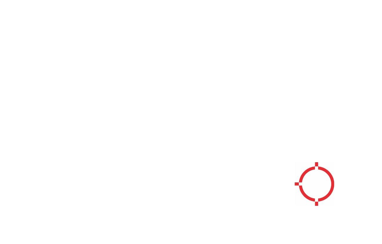 Neo Blindados